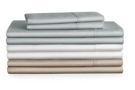 sheet-set-tencel-nestbedding_540x