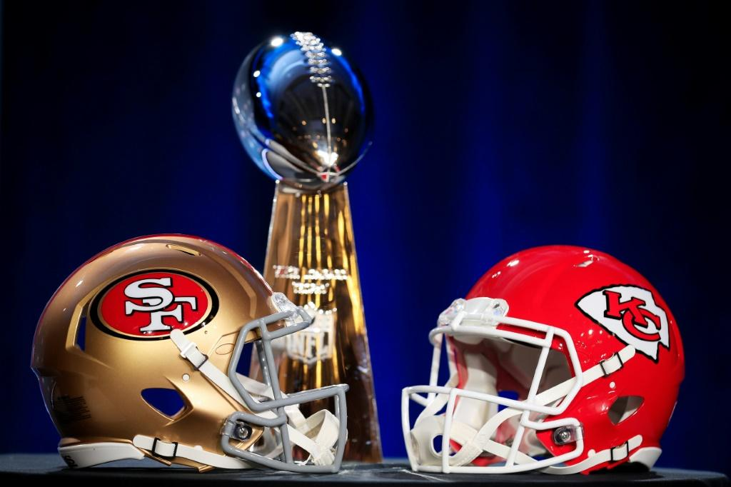 Our 49ers-Chiefs Super Bowl picks to win Lombardi and MVP