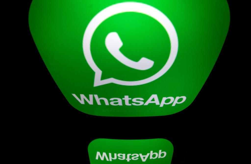 The WhatsApp mobile messaging service owned by Facebook said it has more than two billion users as it reaffirmed its commitment to strong encryption