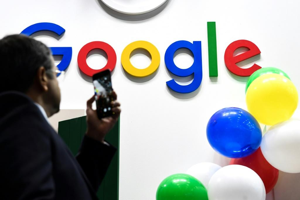 Google to Update Terms of Service on March 31