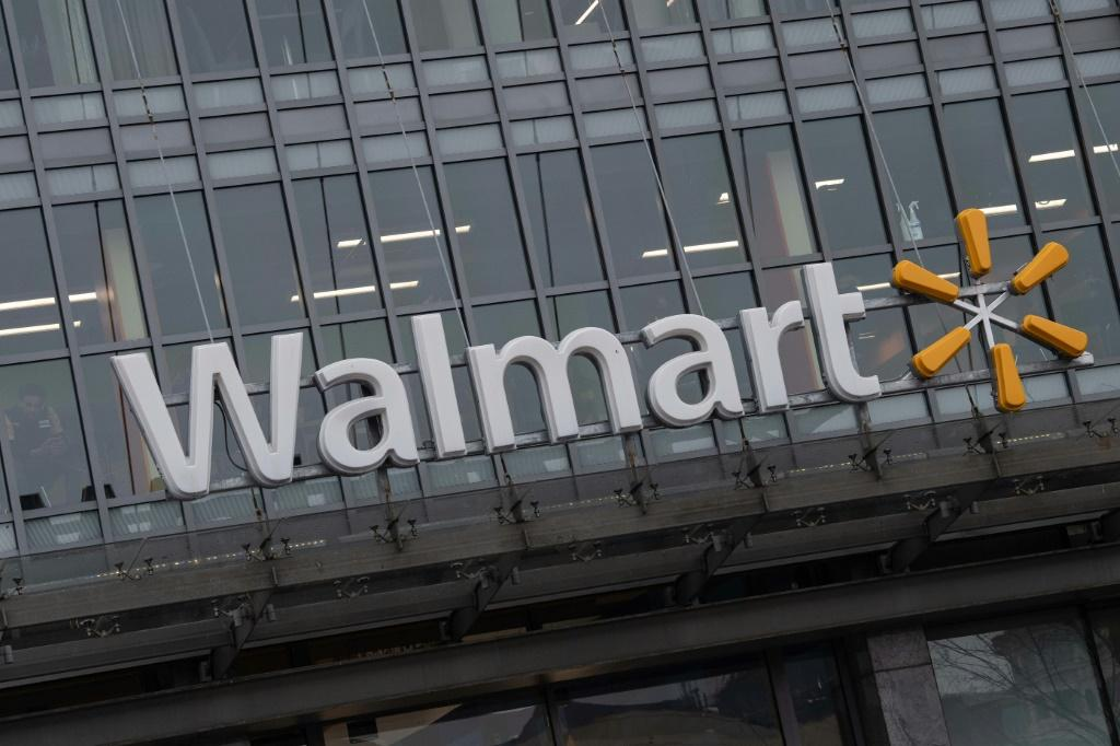 Walmart Sued For Wrongful Death By Late Employee's Estate