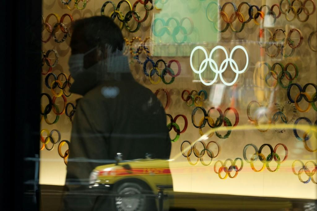 Tokyo Olympic organisers are aware of the gargantuan task of trying to reschedule the Games
