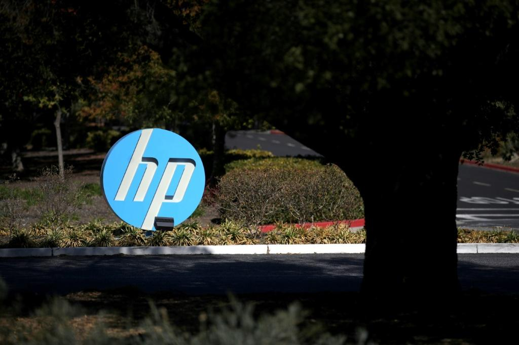California-based HP had rejected the last Xerox bid as too low and contended that the takeover campaign was being driven by corporate raider Carl Icahn, who has a stake in Xerox