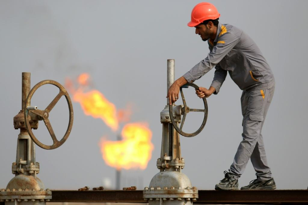 Crude oil prices collapsed to 18-year lows last week owing to a price war between Saudi Arabia and Russia