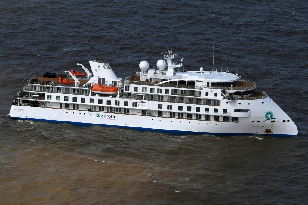 The plight of the Greg Mortimer is the latest affecting the global cruise industry, which has seen vessels refused entry to ports and others locked down after new-coronavirus cases were confirmed onboard during the pandemic
