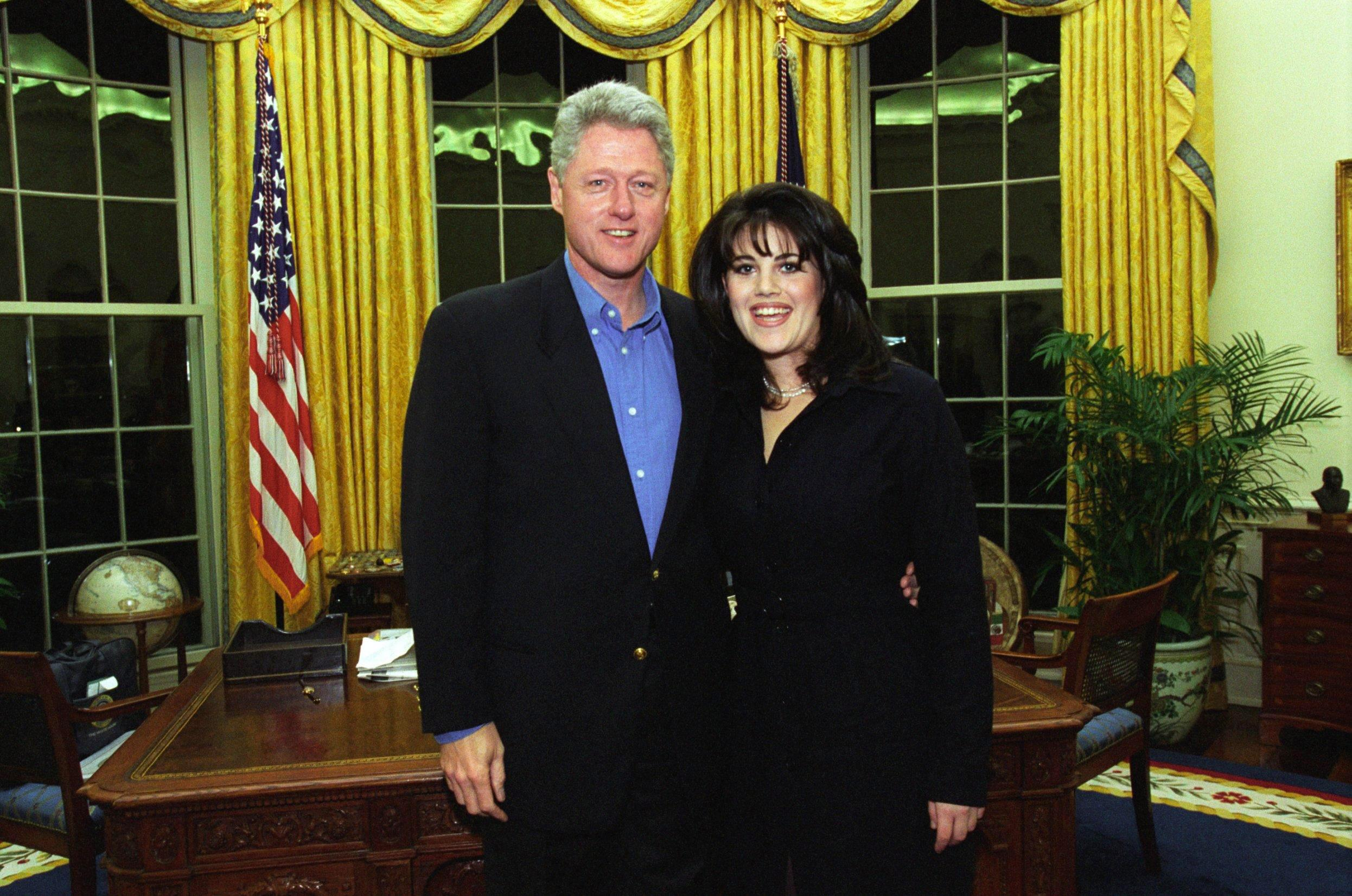 Bill_Clinton_and_Monica_Lewinsky_on_February_28,_1997_A3e06420664168d9466c84c3e31ccc2f