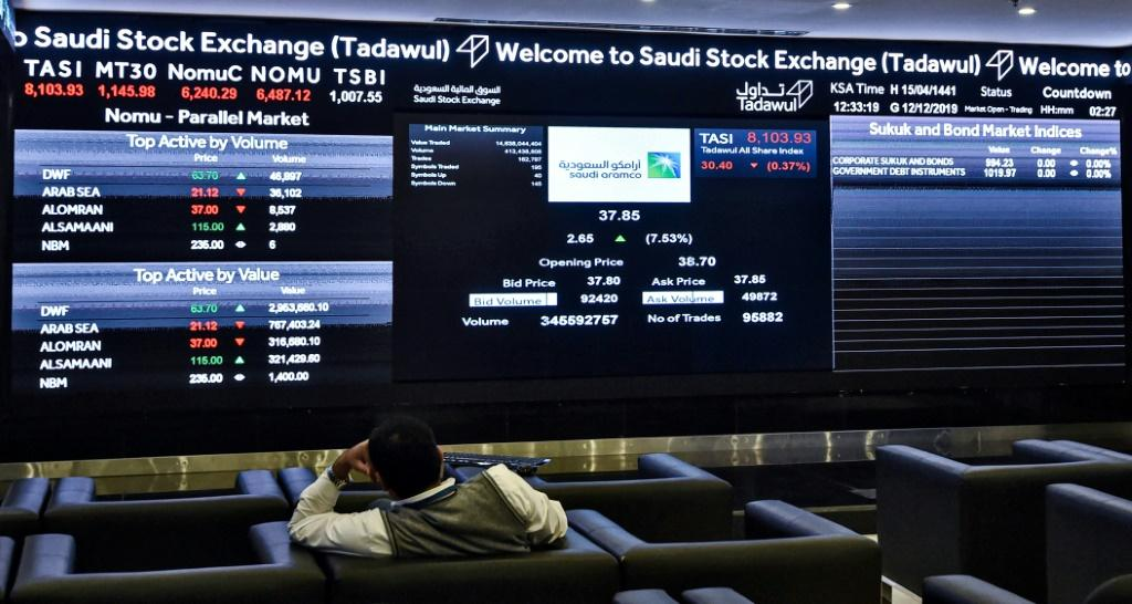 Islamic finance has become a trillion dollar industry in recent years