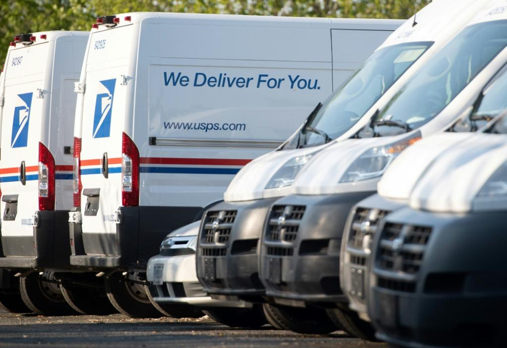 US President Donald Trump and many of his fellow Republicans want to see the Postal Service privatized to a large extent