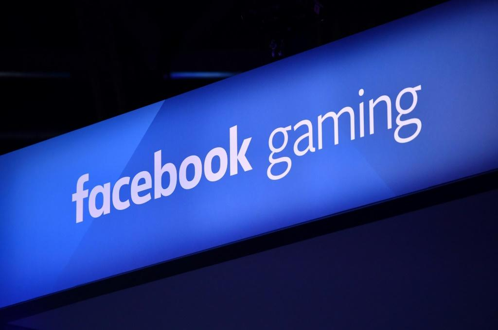 Facebook said it expects many of the users who already play games on its platform to use a standalone gaming app to watch or participate in competitions