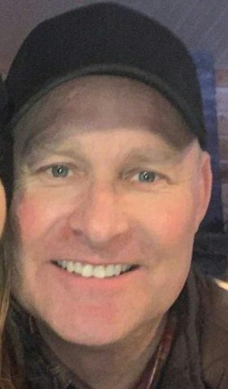 Gabriel Wortman, 51, was identified as the suspect in the shooting rampage. Media reports said he was a denturist