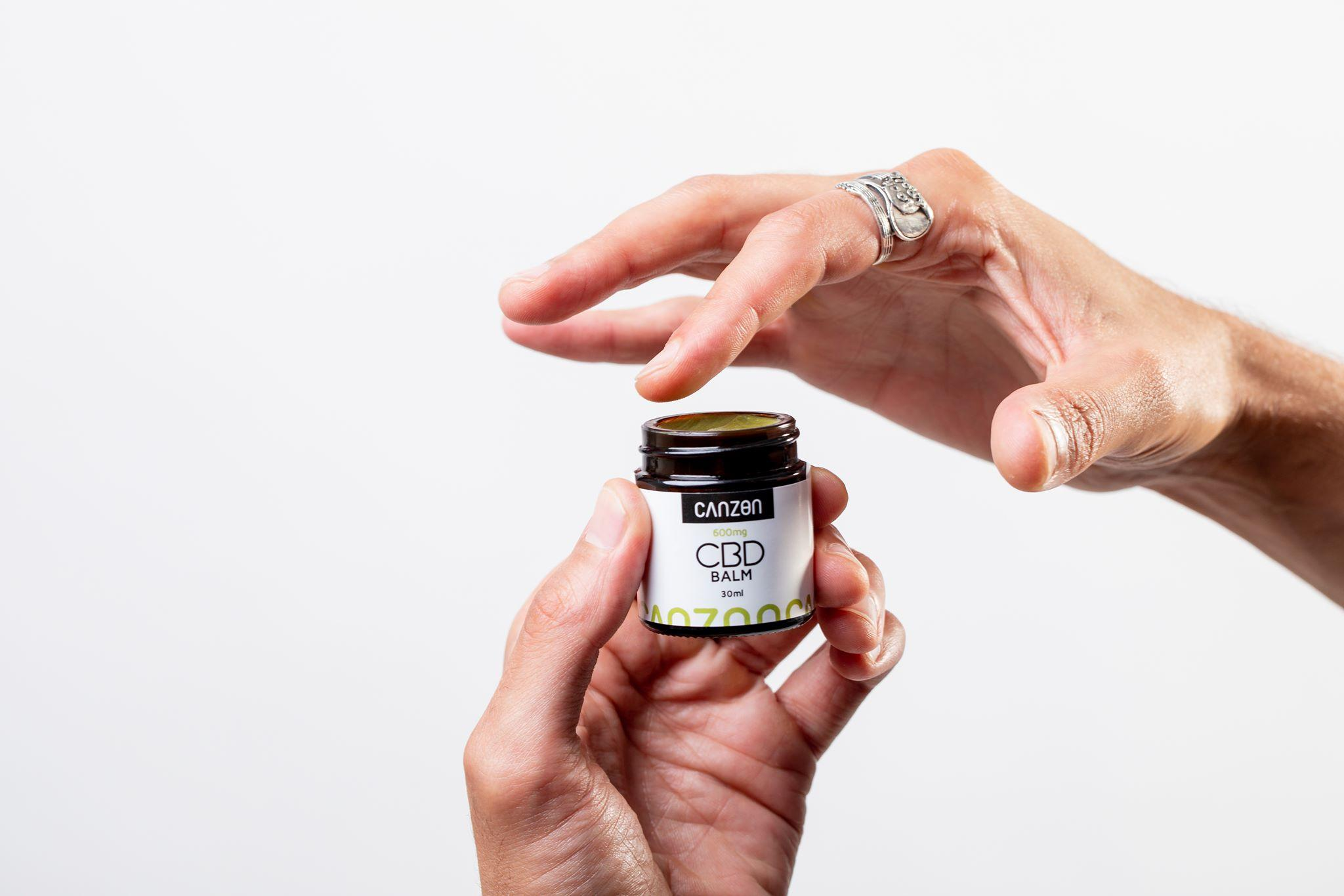 What to Check before Buying CBD_1