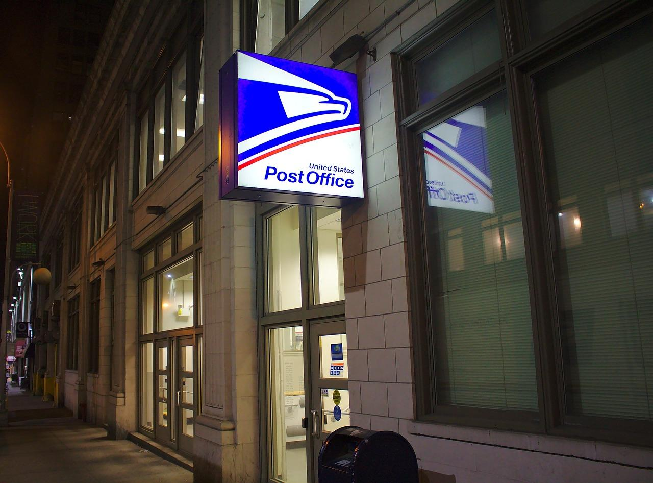 21-year-old arrested in death of Indy postal worker