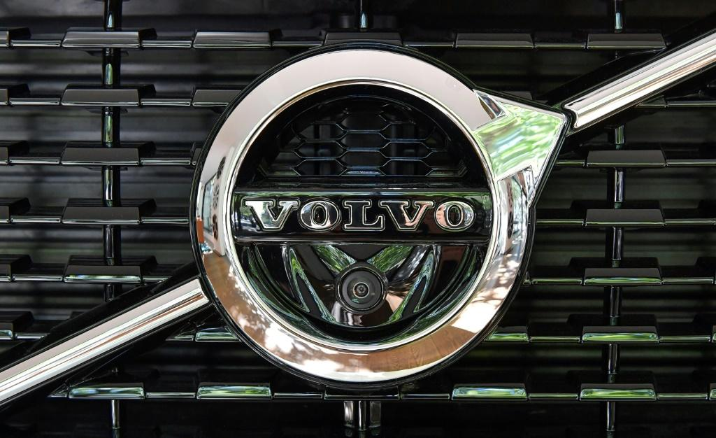 Volvo says the coronavirus pandemic has made it even more important to cut costs