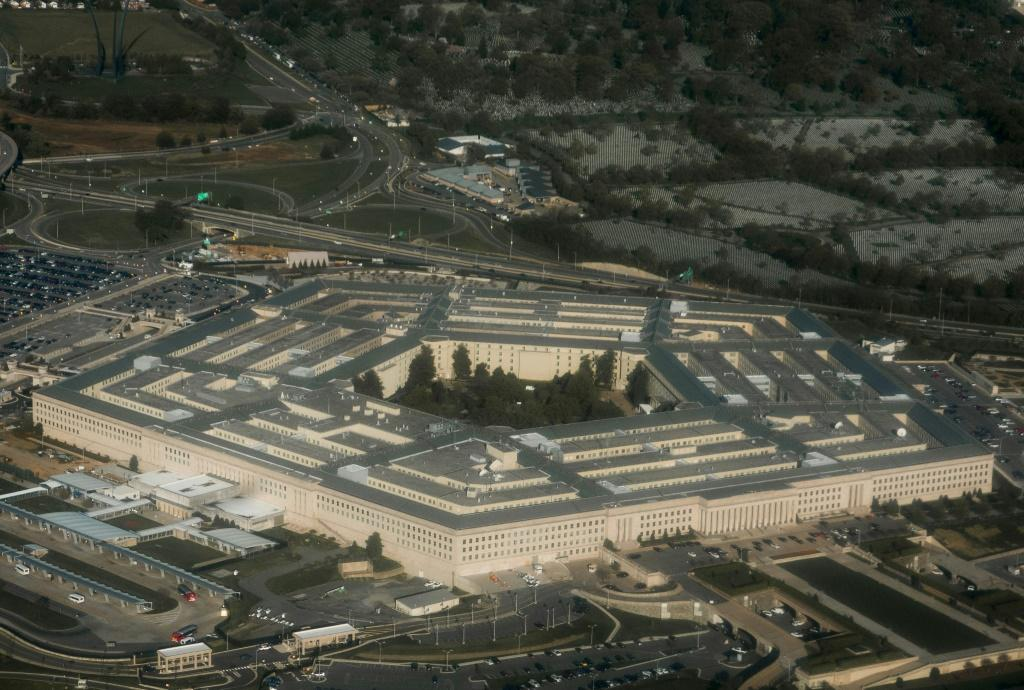 The Pentagon is spending hundreds of millions of dollars to revive US industrial capacity during the coronavirus outbreak