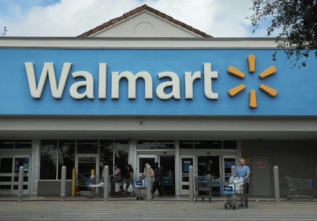 Walmart faces litigation in what is believed to be the first wrongful death case in the US over the coronavirus
