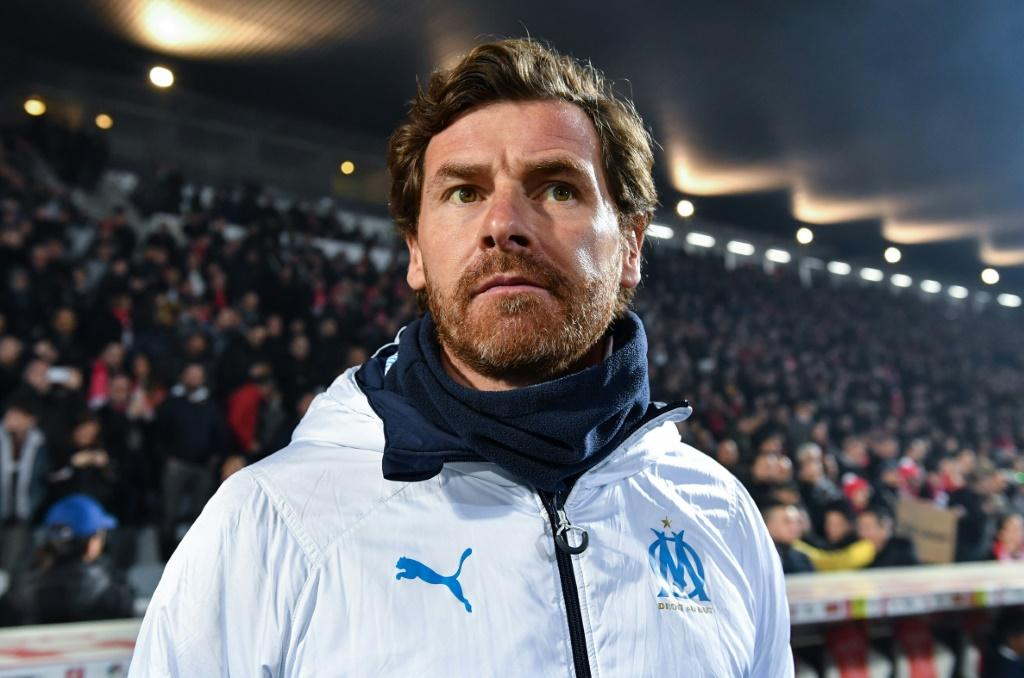 Andre Villas-Boas has taken Marseille to second place in Ligue 1 in his first, shortened, season in charge. But will he stay put at a club with big financial problems?
