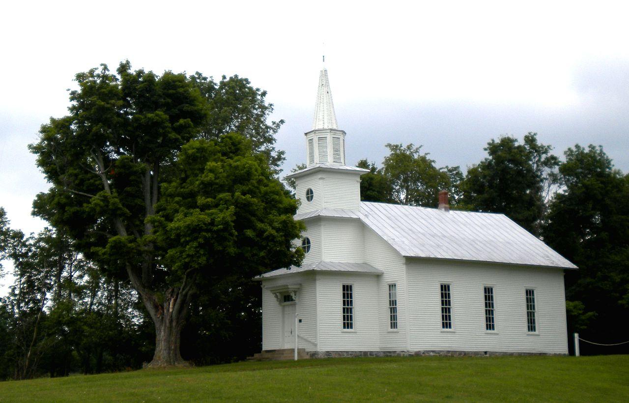 1280px-Powers_Church_IN_USA