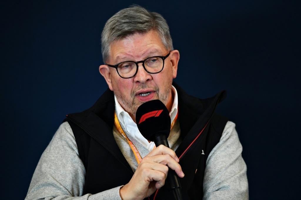 Ross Brawn had warned of 'tragedy' if F1 lost teams