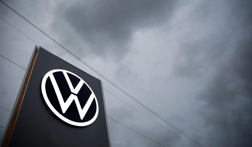 """An out-of-court settlement covering hundreds of thousands of cases and the closure of criminal proceedings already drew a line under the biggest domestic risks from """"Dieselgate"""