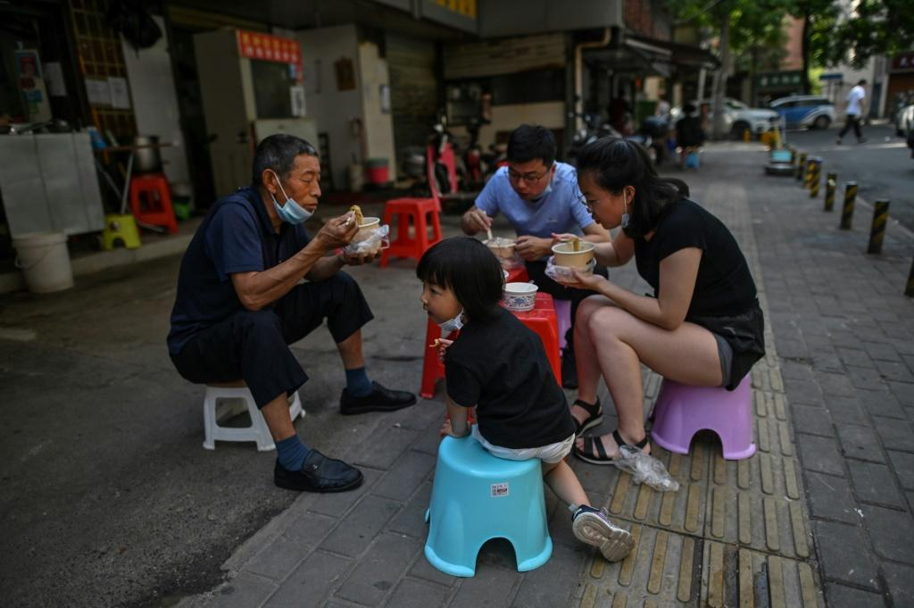 With births in China expected to decline further, the country could scrap punishments for having three or more children