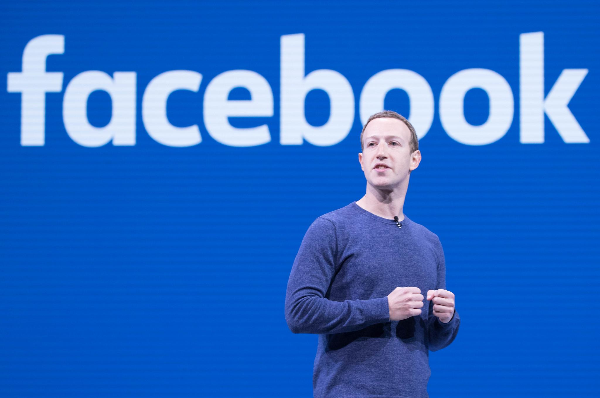 Easing liability rules for Twitter, Facebook could backfire on U.S.: Geist