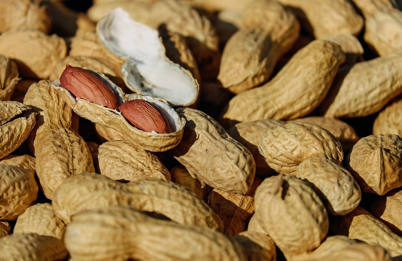 too much nuts can cause side effects said health experts
