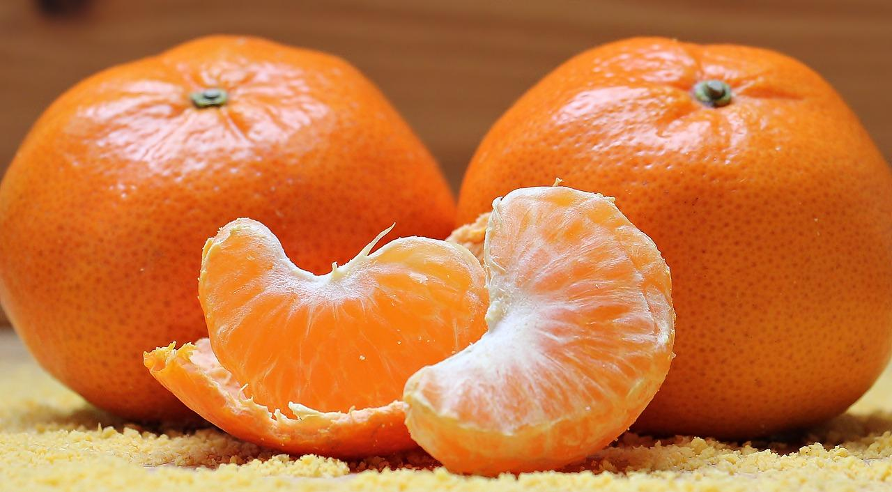 Vitamin C and fasting-mimicking diet can shrink tumors