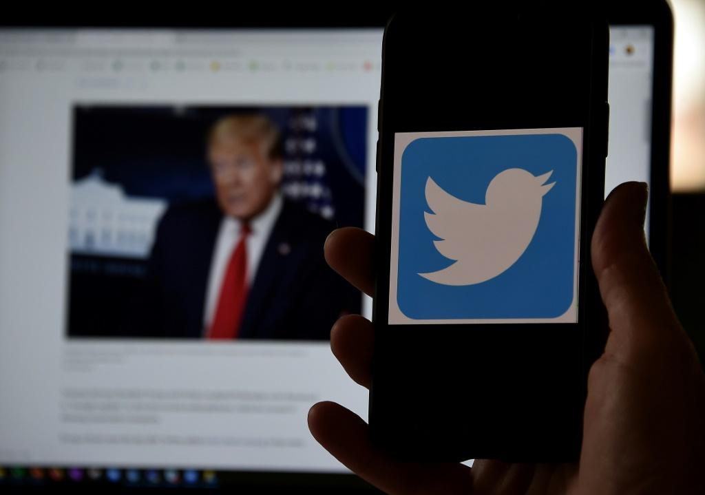 A clash between President Donald Trump and Twitter has escalated in recent days, but more fireworks may be coming if the platform uses additional moderation tools