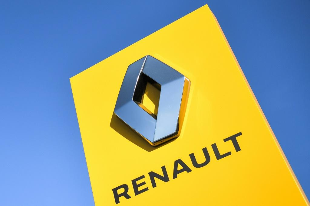 Renault is to cut nearly 15,000 jobs, including 4,600 at its core French operations, as it tries to regain its footing in the wake of plummeting car sales