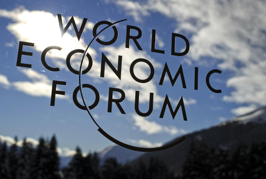 The great reset: Davos wants to help shape the post-virus world