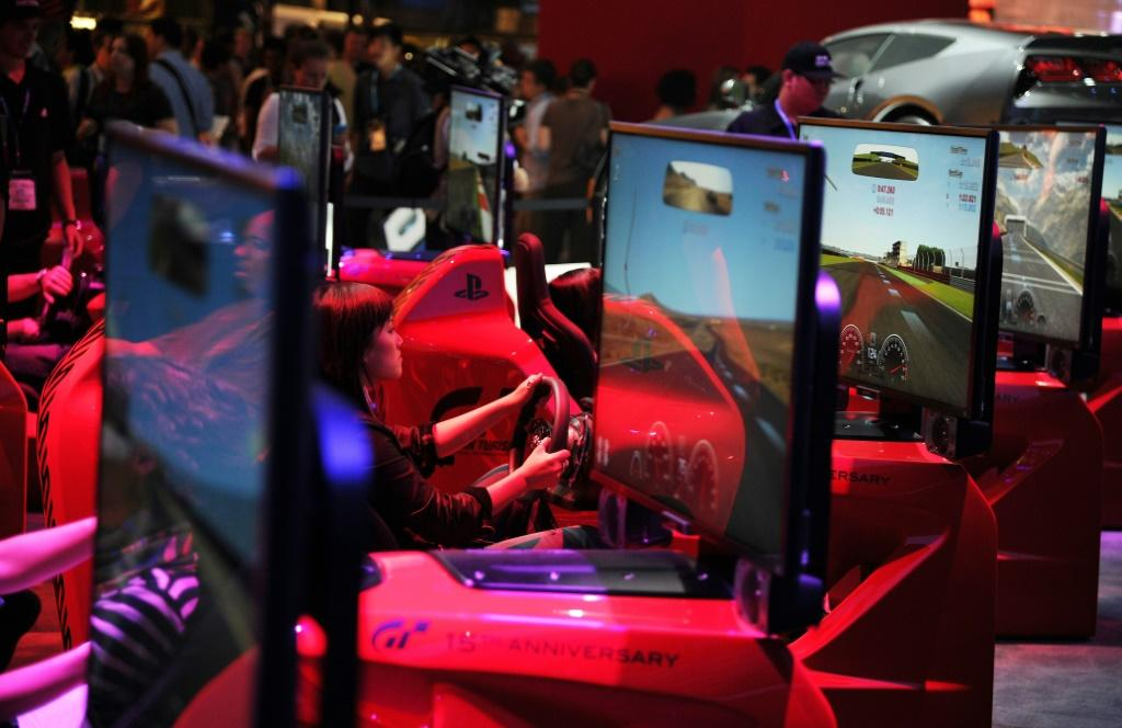 A new edition ofthe popular car racing game Gran Turismo is being developed for Sony's upcoming PlayStation 5 consoles