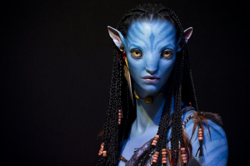 'Avatar' director James Cameron and a crew of 55 received special permission to enter New Zealand to film the sequel to his 2009 mega-hit, prompting anger over double standards