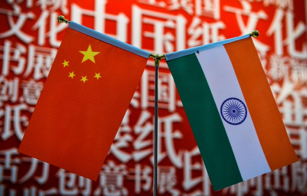 China's Attempts To Alter Status Quo Can Have Repercussions, Warns India