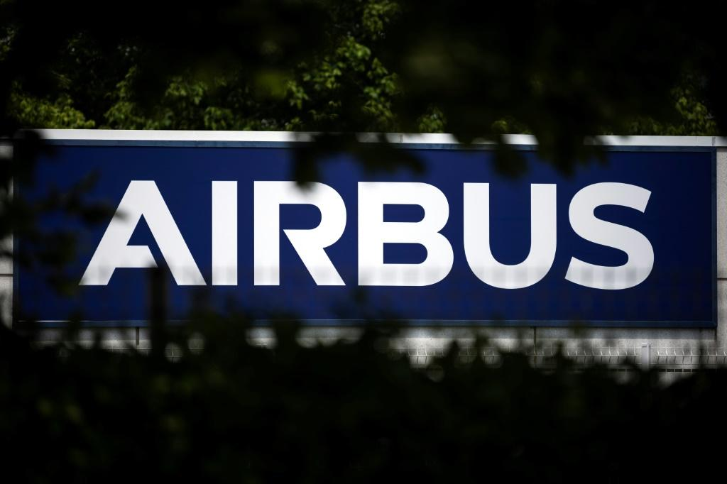 Washington and Brussels have been squabbling for years over government subsidies to Airbus, and in 2019 the World Trade Organization authorized the US to impose up to 100 percent in taxes on $7.5 billion in European goods