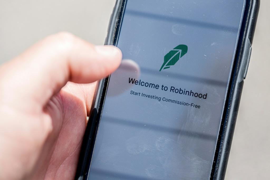A popular trading program for young investors, Robinhood has been criticized for not building enough protections into its platform