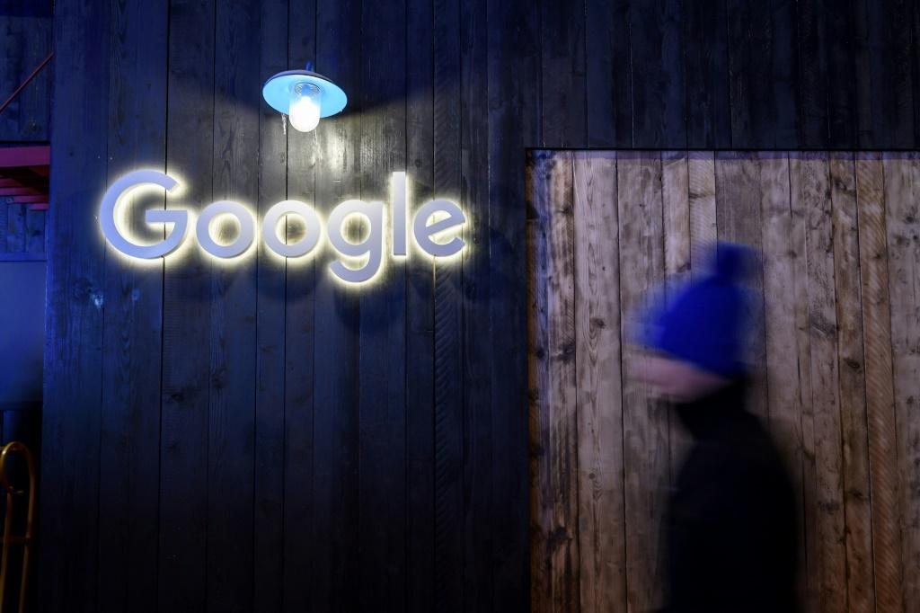 Google has shifted its position by agreeing to partner with and compensate some news organizations as part of an initiative to help the struggle sector