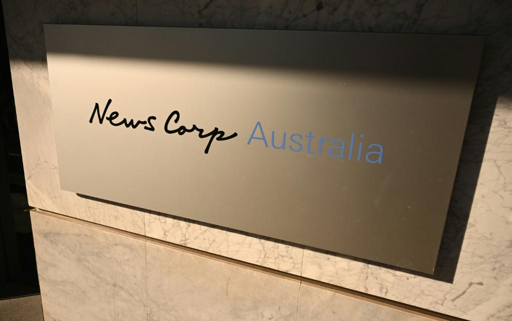 In March, major shareholders Rupert Murdoch's News Corp and broadcasting and newspaper group Nine Entertainment pulled out of AAP in a surprise decision
