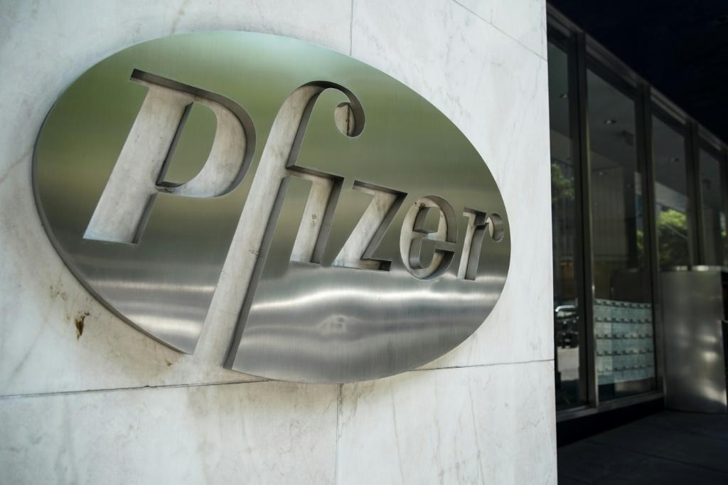 BioNTech, Pfizer Report Progress In Coronavirus Vaccine Trial