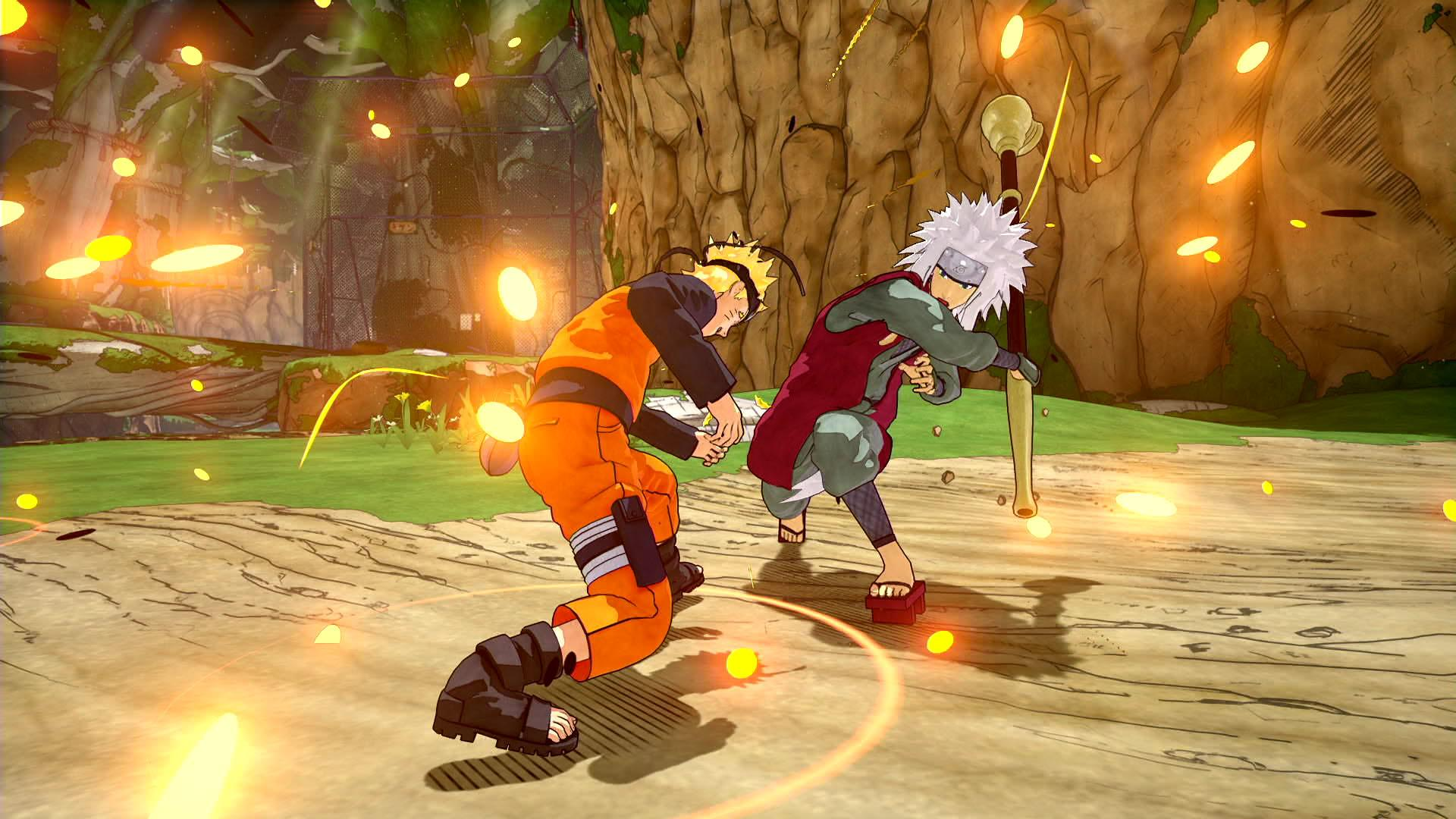 Boruto Naruto Next Generations Episode 177 Live Stream Where To Watch Online With Spoilers