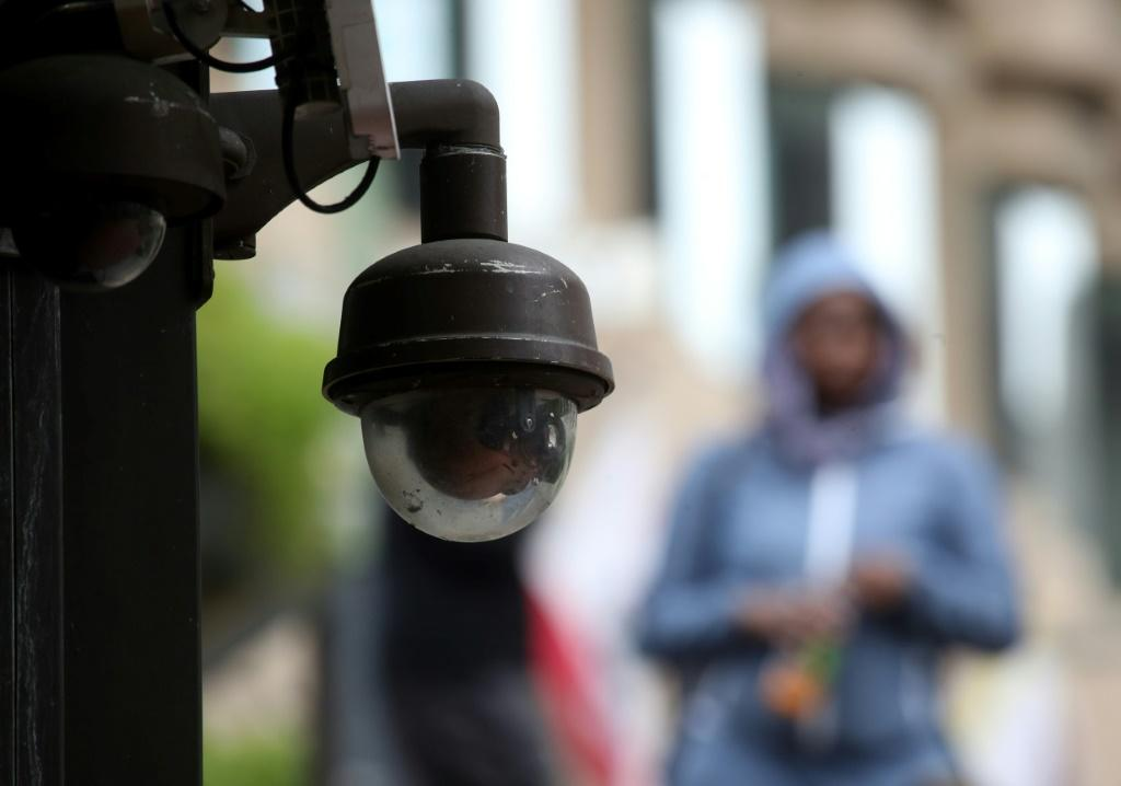 San Francisco and several other cities have banned the use of facial recognition by police amid concerns about accuracy, while some big tech firms have suspended sales of the technology to law enforcement