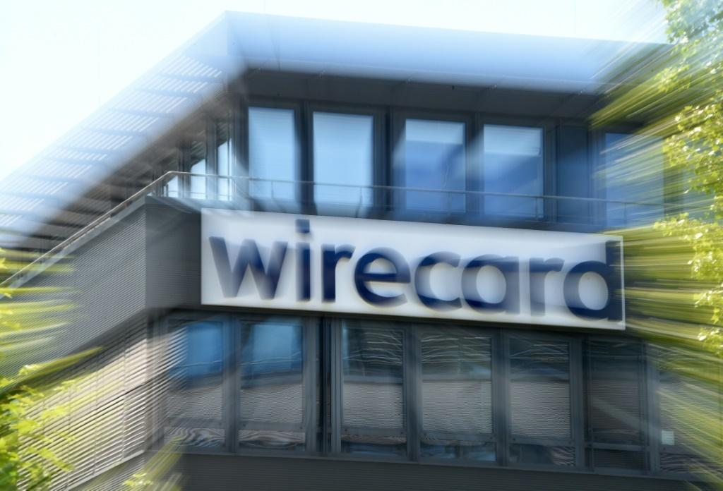 Wirecard has admitted that 1.9 billion euros missing from its accounts likely did not exist