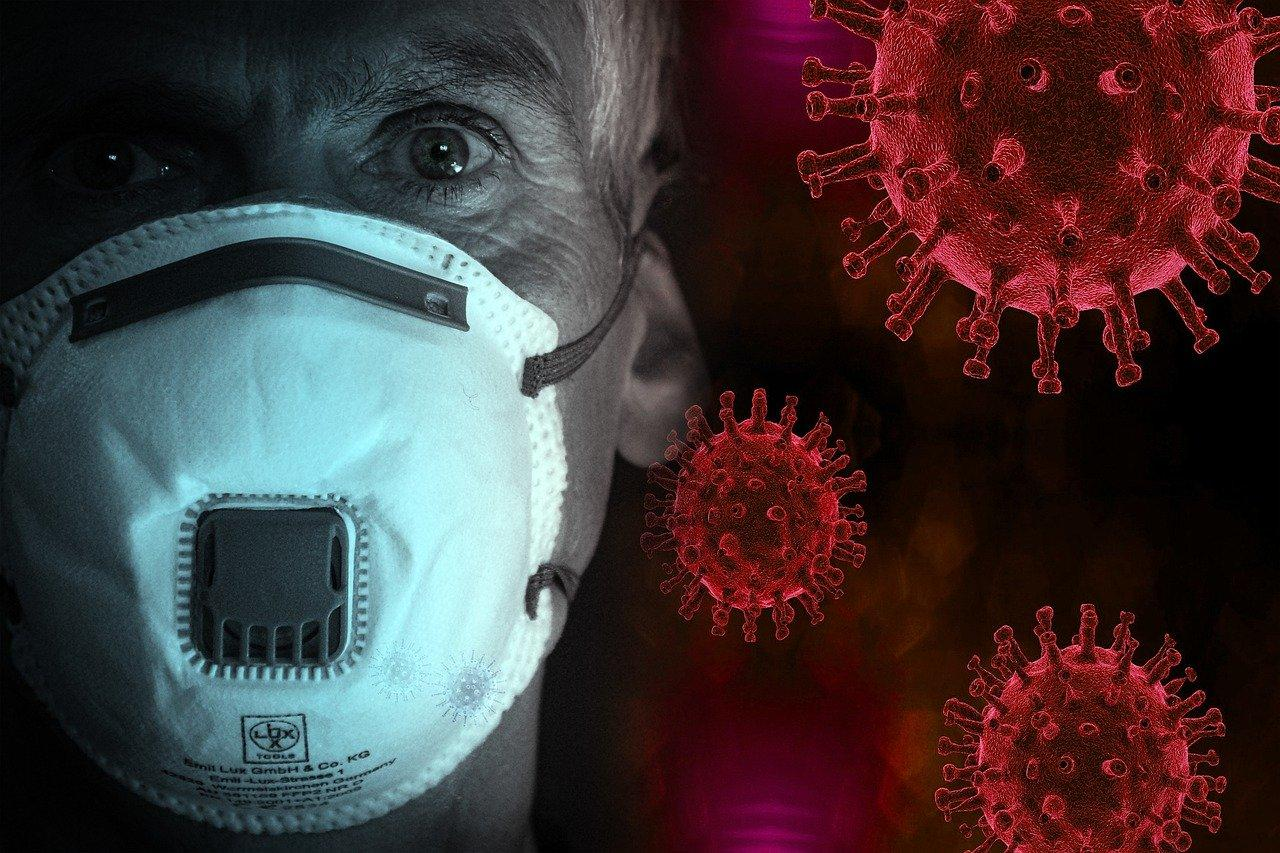 scientists warn about a likely huge wave of brain damage resulting from coronavirus infections