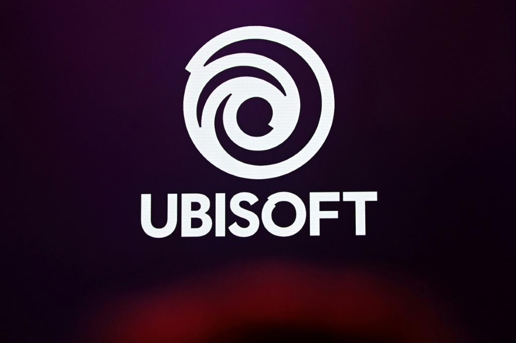 "A former Ubisoft employee described the atmosphere as ""toxic,"" saying she had to put up with comments on her appearance and her emotional state, as well as innapropriate overtures from a manager"