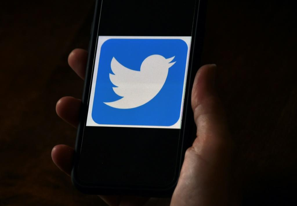 Twitter says 130 accounts were targeted in the mass hack that occurred earlier this week