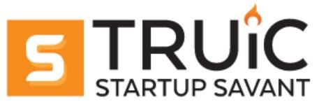 TRUiC: The Place To Go For Business-Related Matters