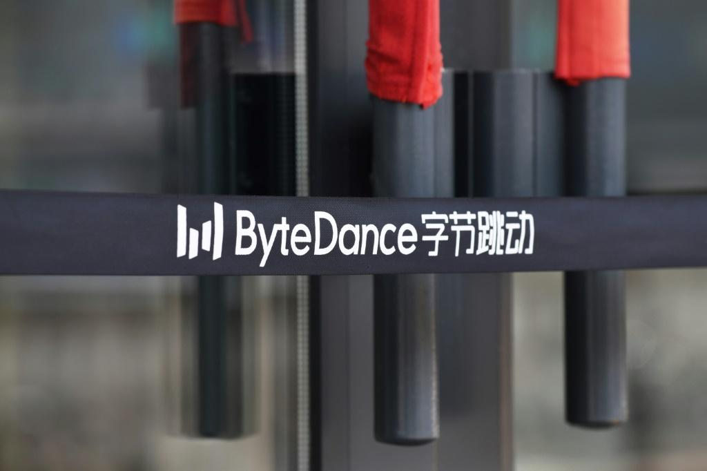 Earlier media reports had suggested Trump would require that TikTok's US operations be divested from owner, Chinese internet giant ByteDance