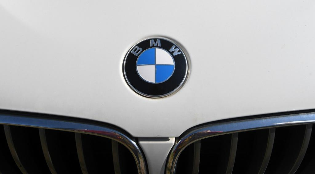Despite posting its first quarterly loss in over a decade due to the coronavirus BMW hopes to squeak out an operating profit for the year