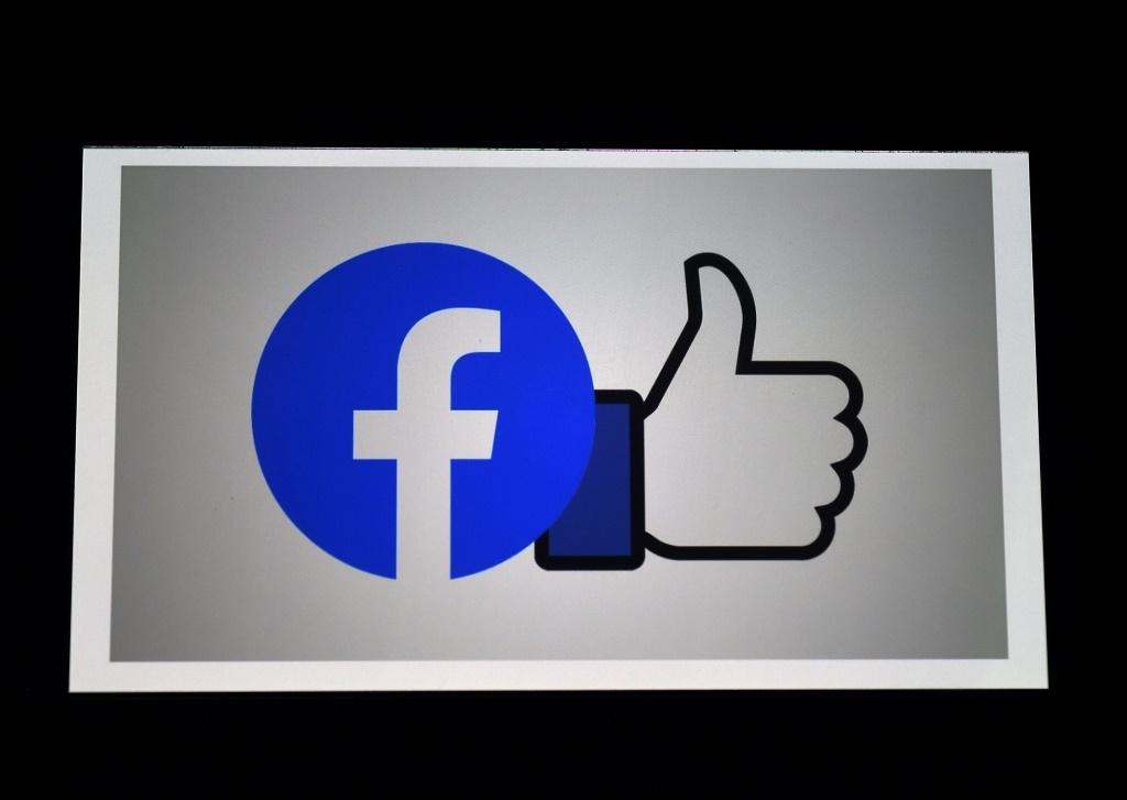 Facebook says its automated systems improved in detecting and removing hateful and abusive content