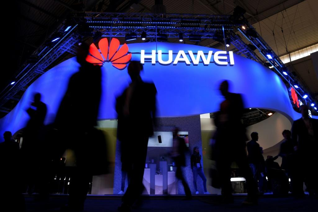 The United States moved to tighten sanctions on Huawei, claiming the Chinese tech giant was using its international affiliates to circumvent restrictions on US exports