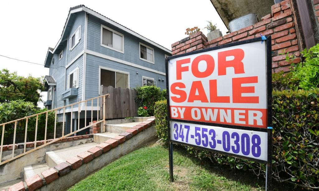 A boom in sales of existing homes comes as supply tightens and prices rise